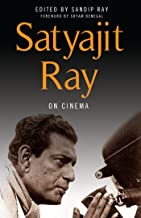 Best satyajit ray film scripts Reviews