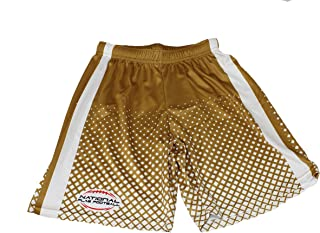 National Flag Football Youth Flag Football Shorts
