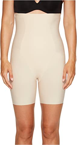 Hidden Curves High-Waisted Thigh Shaper