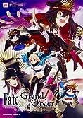 Fate/Grand Order コミックアラカルトVII (角川コミックス・エース)