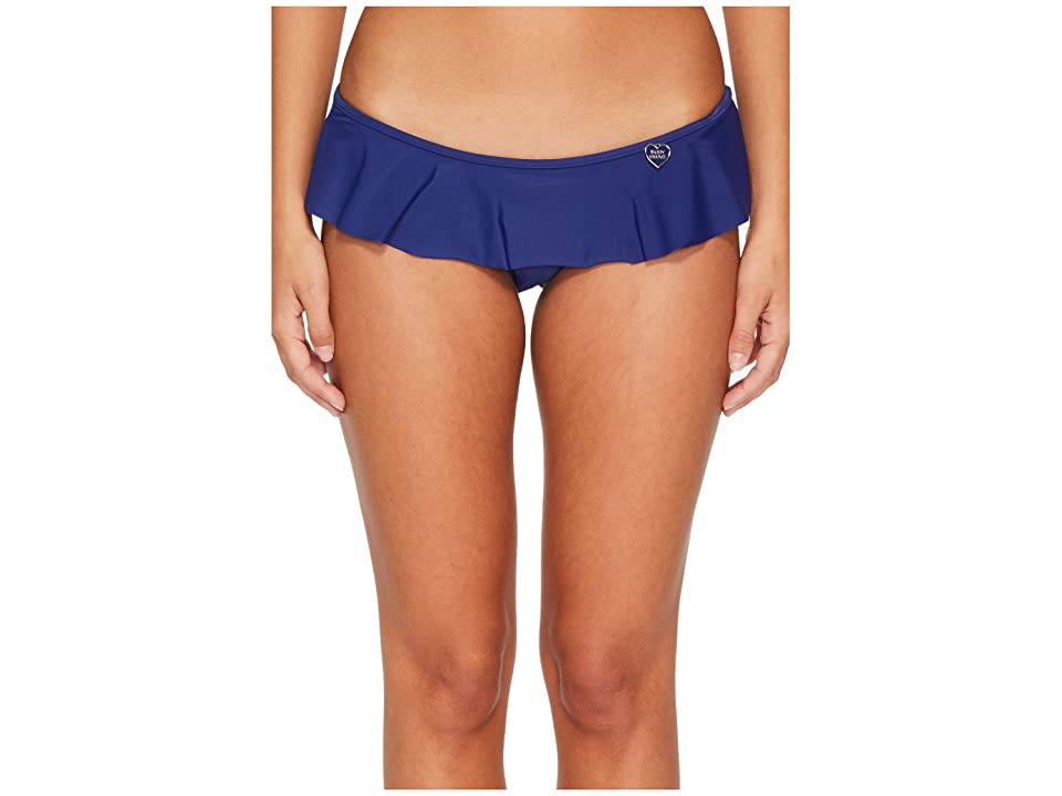Body Glove Smoothies Lily Bottoms (Midnight) Women
