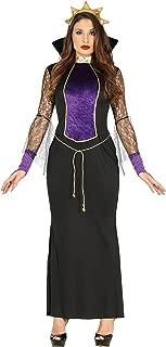 Amazon.es: disfraz bruja blancanieves: Juguetes y juegos
