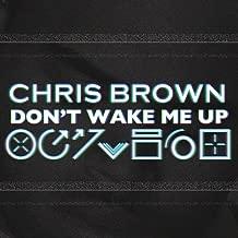 Best don t wake me chris brown Reviews