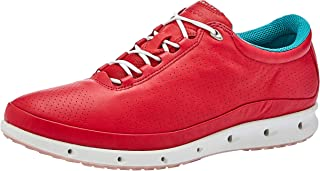 ECCO Women's Cool Training Shoes