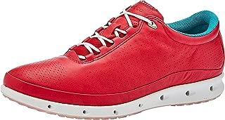 ECCO Women's Cool Training Shoes