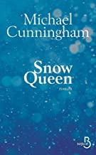 Snow Queen (ROMAN) (French Edition)