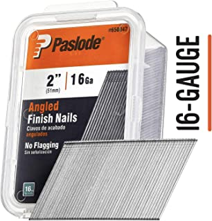 paslode nails for sale