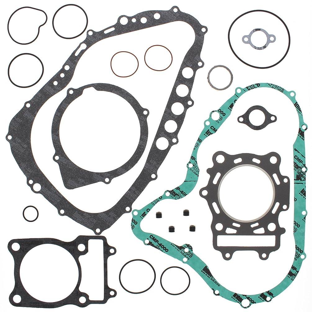 Vertex-Winderosa 808800 Complete Engine Gasket Kit
