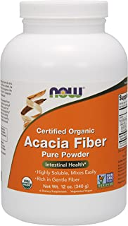 Best acacia powder uses Reviews
