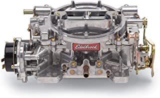 Best ford 302 carbureted crate engine Reviews