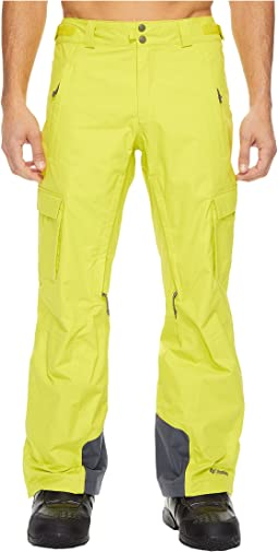 Ridge 2 Run™ II Pant