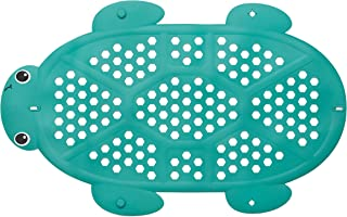 Infantino 2-in-1 Bath Mat & Storage Basket