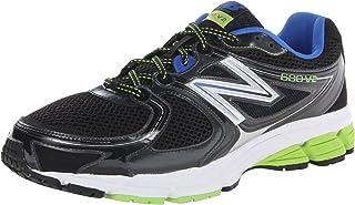 Men's M680 Running Shoe
