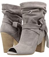 Nine West - Ronia