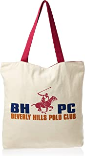 Beverly Hills Polo Club Tote for Women