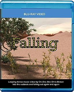 Falling [Blu-ray]