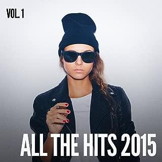 Best billboard top pop songs 2015 Reviews