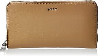 DKNY womens Handbags & Shoulder Bags