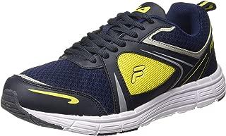 Fila Men's Merk Running Shoes