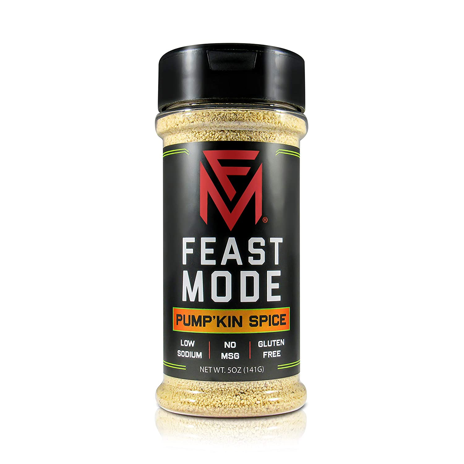 NEW Popular standard Pump'kin Spice - Feast Price reduction Mode Holiday Edition Low Flavors