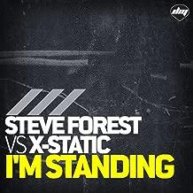 Best static x remix Reviews
