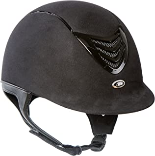 IRH 4G Helmet with Interchangable Comfort/Sizing Liners