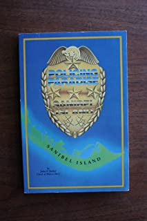 Policing paradise: Sanibel Island