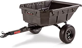 Best atv dump cart for sale Reviews