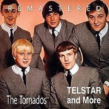Best the tornados telstar Reviews