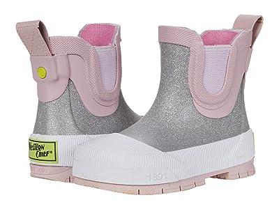 Western Chief Kids Sport Chelsea Boot (Toddler/Little Kid/Big Kid) Kid