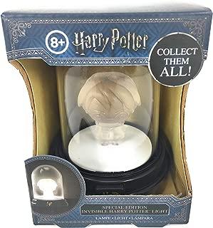 Bertie Botts Beans Harry Potter Ron 4pcs Harry Uniform Hogwarts Back at It: Bundle W 5 Star W// Accessories 1 Bonus Funko Mystery Minis Box Pez Ron Weasley PoP