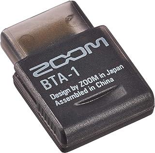 Zoom bta-60001/GE adaptador Bluetooth