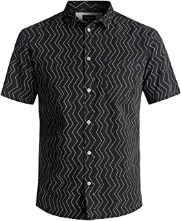 Men's Variable Shirt