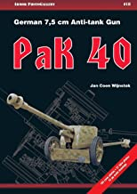 Best pak army books Reviews