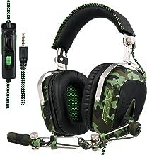 astro headset xbox 360