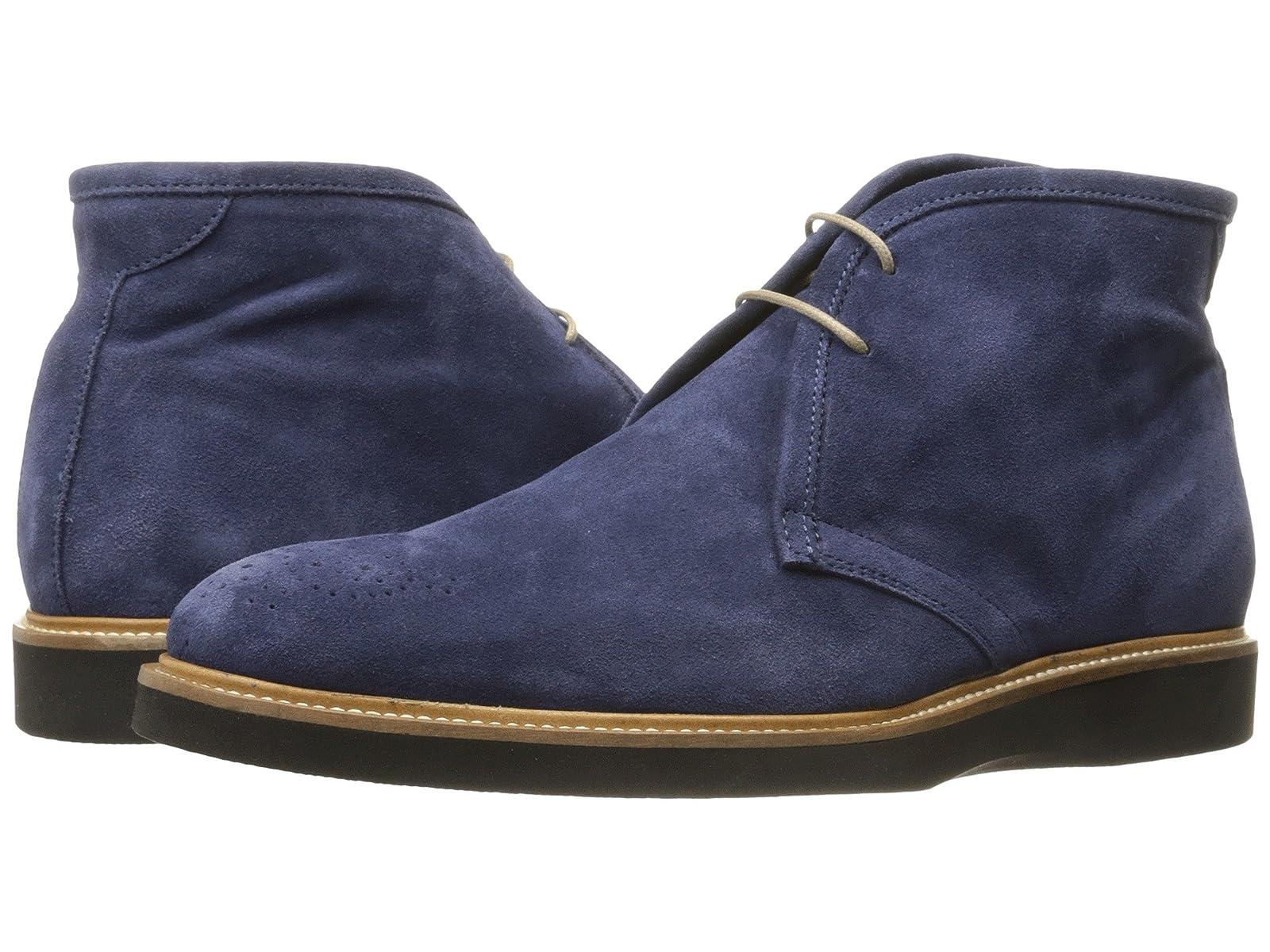 BUGATCHI San Gimignano BootCheap and distinctive eye-catching shoes