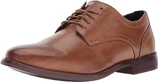 rockport style purpose plain toe