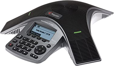 Polycom SoundStation IP 5000 PoE Only (Power Supply Not Included) photo