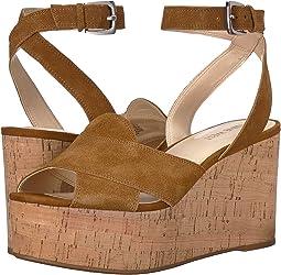 595a7d8b97e Women s Suede Nine West Shoes