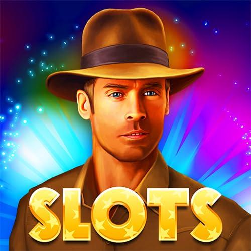 Slots Oscar - Spielautomaten