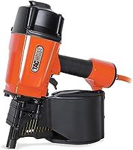 Tacwise HCN83P Sparachiodi ad Aria compressa Coli 65mm (FCN65V)