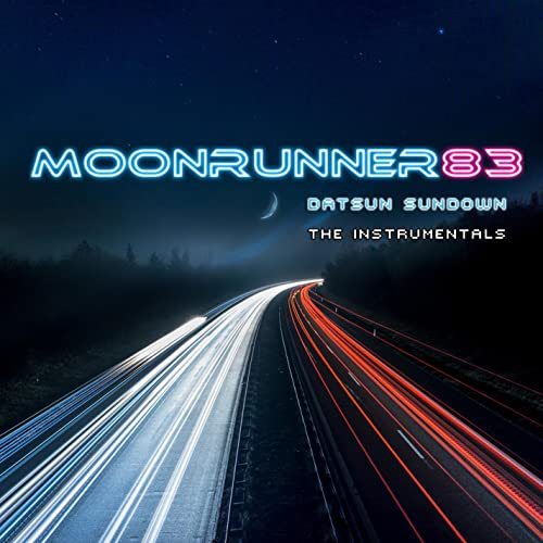 Would You Stay Here (Instrumental) by Moonrunner83 on Amazon