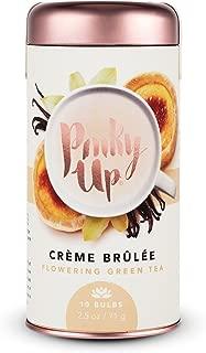 Best creme brulee tea bags Reviews