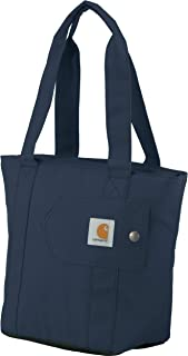 Carhartt Women's Tote Bag, Navy, Medium
