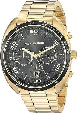 Michael Kors MK8614 - Dane