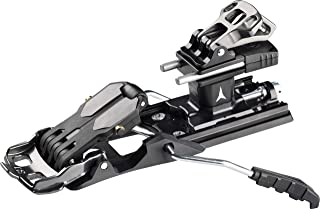 Atomic Backland Tour Ski Binding + Brake