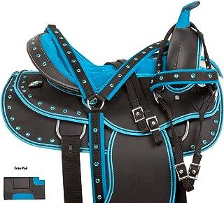 Amazon com: Cordura - Saddles / Saddles & Accessories: Sports & Outdoors
