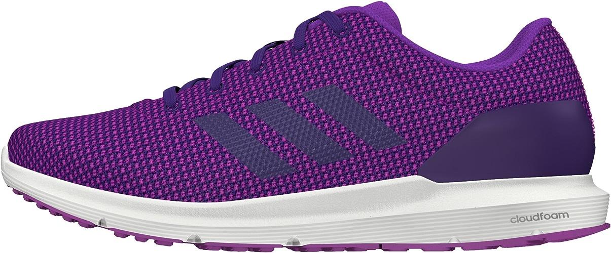 Adidas Cosmic W, Chaussures de Course Femme