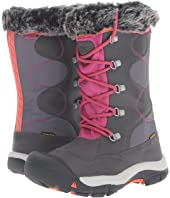 Keen Kids - Kelsey Boot WP (Little Kid/Big Kid)