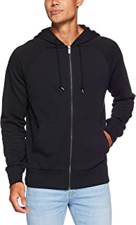 Bonds Men's Originals Zip Hoodie
